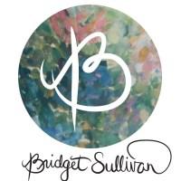 Bridget Signatures_3