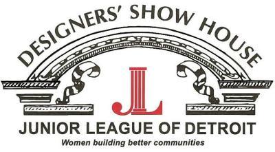 DSH logo