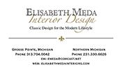 Elisabeth Meda bc 2 locations