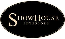 SH logo s3