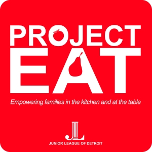 Project Eat logo_red