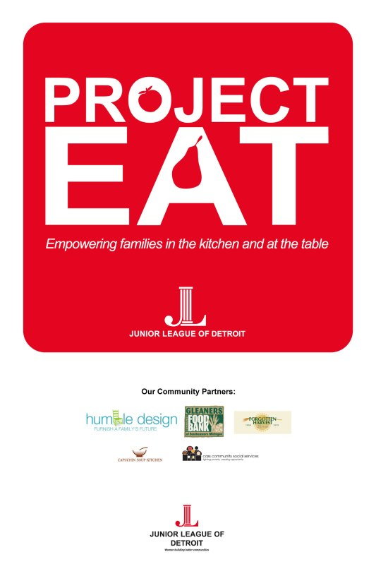 Project-EAT-Posters_1