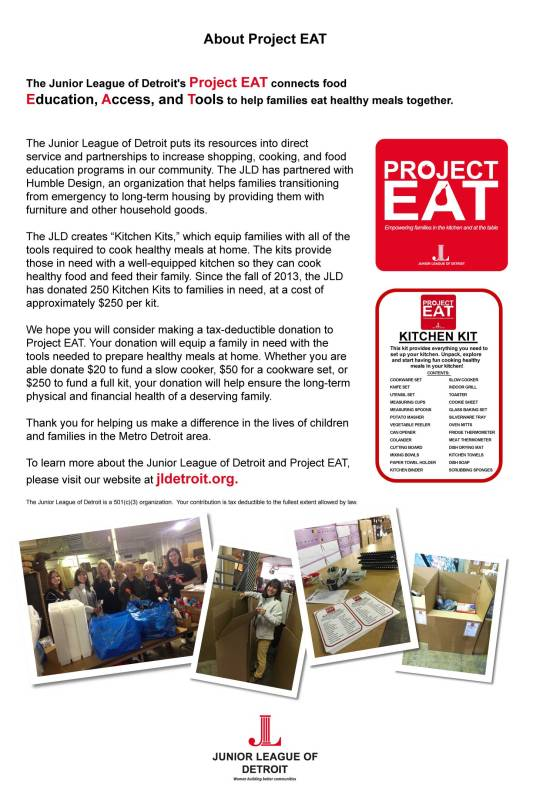 Project-EAT-Posters_2