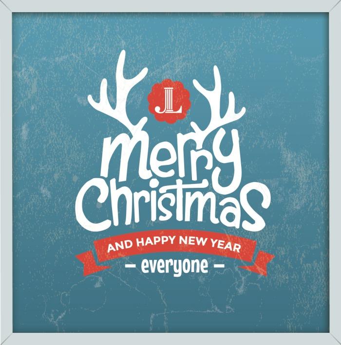 JL_Christmas-01