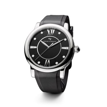 Yurman Watch