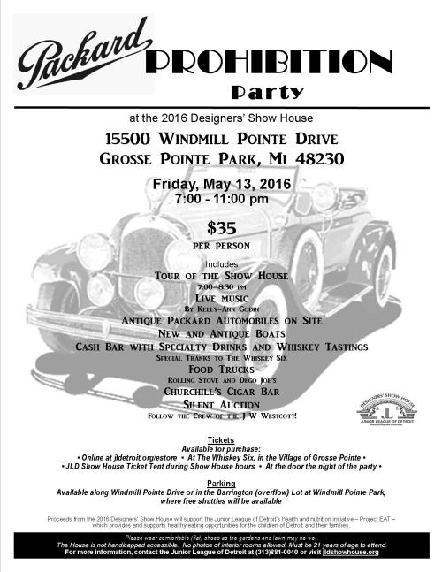 Packard Prohib Party Poster.2016 FINAL