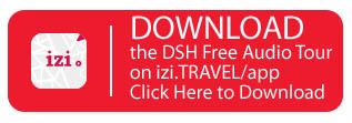 DSH Izi Download Button